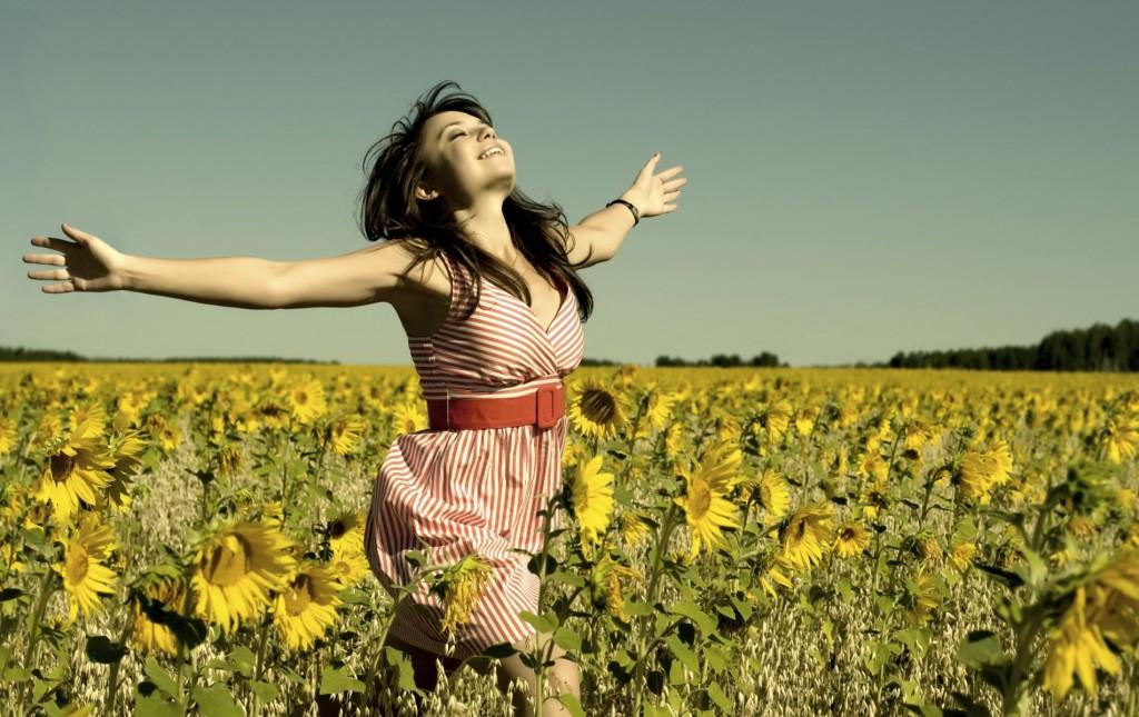 Március 20. a boldogság világnapja – pillangók nyomában